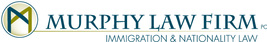 Murphy Law Firm Immigration Attorneys in Pennsylvania and Delaware