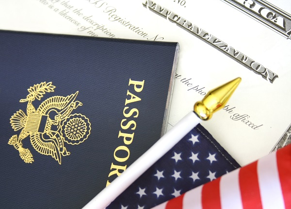 Citizenship and Naturalization | Murphy Law Firm Immigration