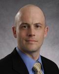 Murphy Immigration Attorney Andrew Quietmeyer